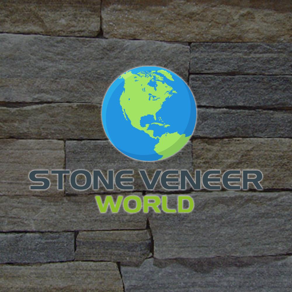 Stone Veneer World Inc.
